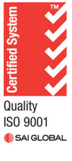 quality-iso-9001