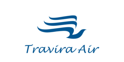 travira-air-logo